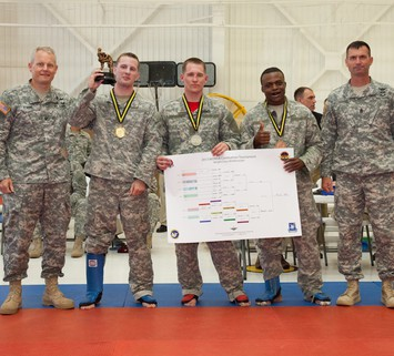 36_WONSA_2013_Combatives
