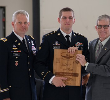 2014_NSA_Awards_Ceremony