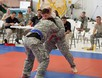 05_WONSA_2013_Combatives