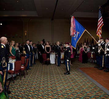 Regiment_Formal_2014