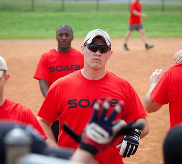 31_WONSA_2013_Softball