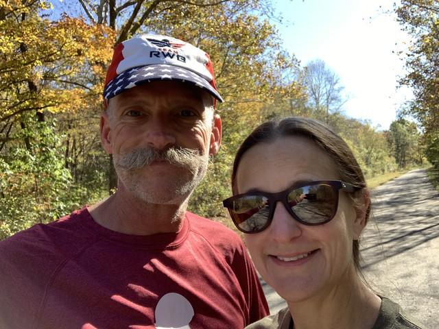 James & Kimberly Turner