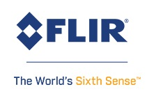 FLIR 2017 Silver level supporter to the NSA