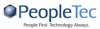 People Tec- 2017 NSA Platinum Corporate Sponsor