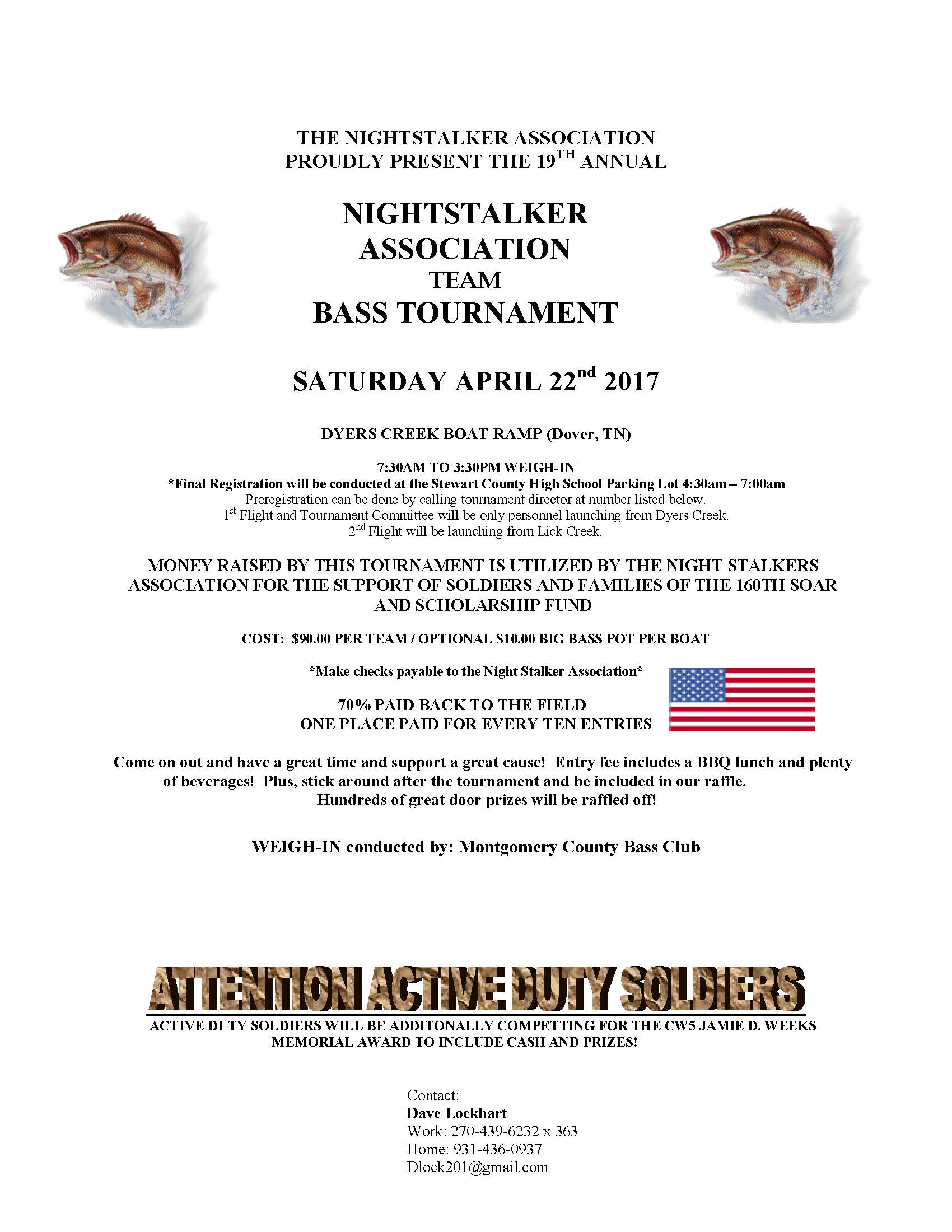 64-NSA_Bass_Tournament_2017_Flyer_Page_1