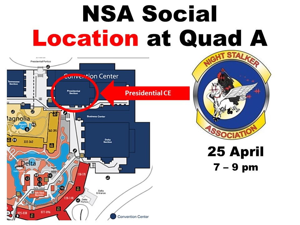 nsa-social-location-at-quad-a