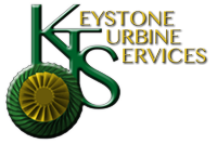 Keystone Turbine Services