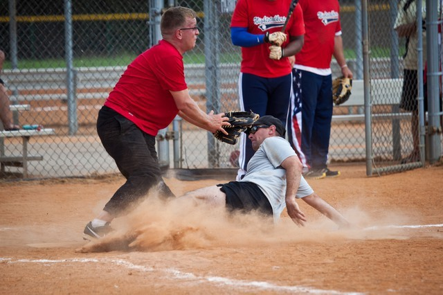 59_WONSA_2013_Softball